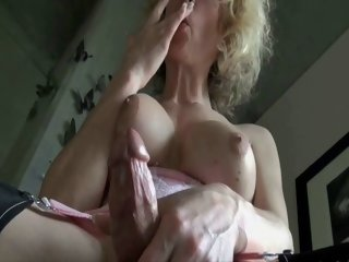 big cocks (shemale) shemales (shemale) blowjobs (shemale) top rated lingerie (shemale) sex toys (shemale)