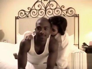Kim Kardashian Full Sextape..