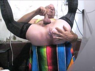 Fuck Slut Kevin Stamco