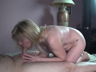 Ass Fucked, Pissed on, and..