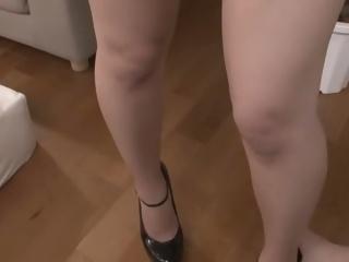 Satomi Kirihara Uncensored..