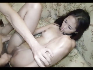 Asian-La pure merveille HD