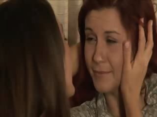Lesbian Babysitters2 s3..