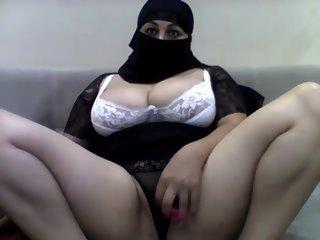 Türkish sexymine bigass..