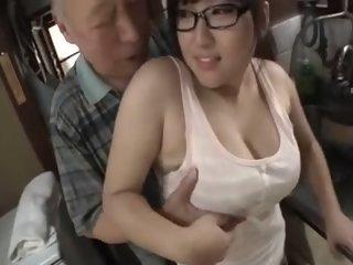 Ayaka - POTYAJ-006