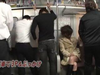Asami Yoshikawa Uncensored..