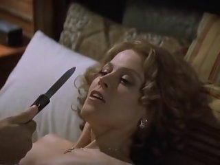 Sigourney Weaver,Jennifer..