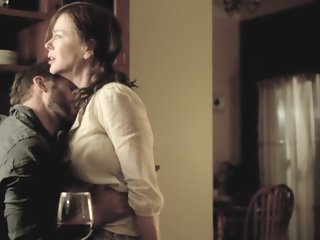 Strangerland (2015) Nicole..