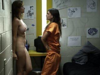 Sara Malakul Lane - Jailbait..