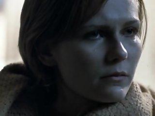 Kirsten Dunst in..