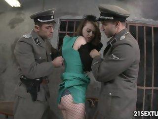 Kinky History
