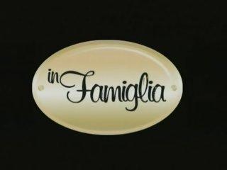 IN FAMIGLIA - COMPLETE FILM..