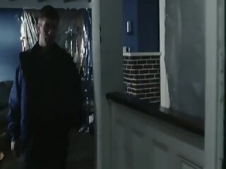 Tia Carrere - Scar