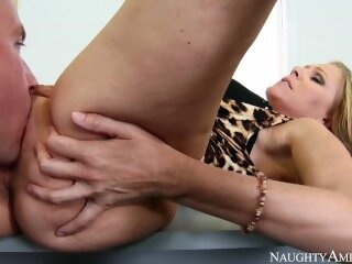 Naughty America - Find Your..