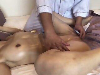 massage japanese oil massage rubbing exstacy sensual