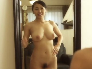 Nude Celebrities - Asian Celebrities vol. 1