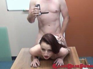 pornstar fucks fan runway models pornstar breakout pornstar supermodel porn debute