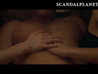 Nathalie Emmanuel Nude & Sex..