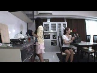 Japanese Lesbian 49..