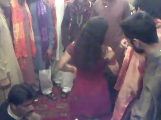PERSONAL MUJRA