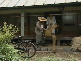 Japanese Nostalgic Porn #6