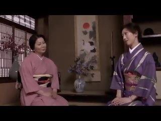 EMAD-044   Chizuru Iwasaki,..