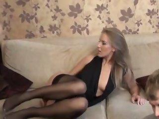 Fantastic Bitch Julie