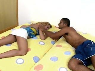 t-girl do brazil