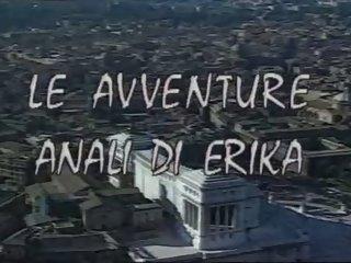 Le Avventure Anali FULL..