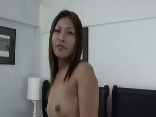 Thai mother I'd like to fuck
