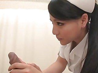Good Nurse, Bad Nurse