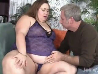 Couple;Vaginal Sex;Oral Sex;Brunette;Big Tits;Caucasian;Blowjob;Licking Vagina;Shaved;Deepthroat;Pornstar;Cum Shot;Big Ass;BBW;HD;Natural Tits