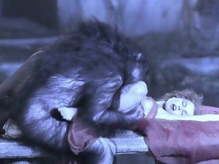 Bram Stoker's Dracula (1992)..