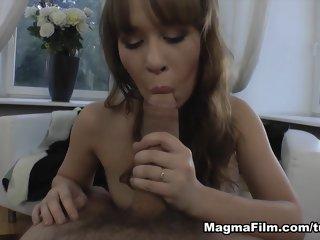 Incredible pornstars in..