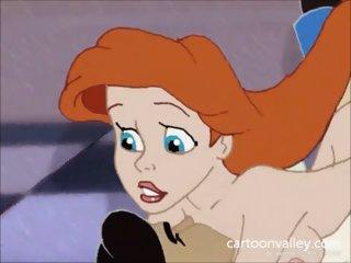 Cartoon porn from..