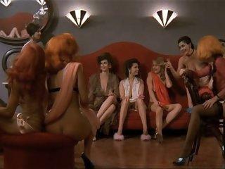 Paprika (1991) by Tinto Brass