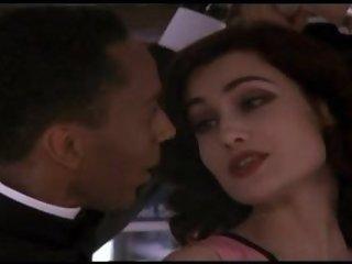 Cosi Fan Tutte (1992) -..