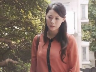 Hottest Japanese model..