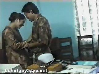 Harami Bangali Doctor URL