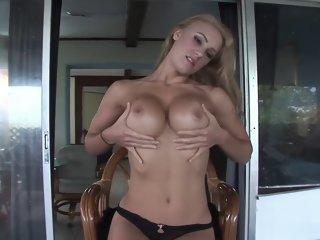 Best pornstar in exotic..